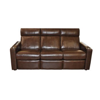 Alto Theater Recliner