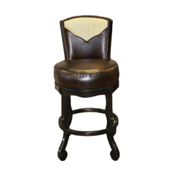 STUDIO-SWIVEL-BARSTOOL