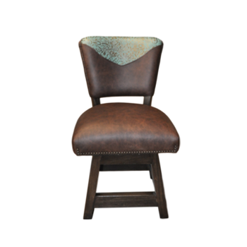 WALLER-SWIVEL-BARSTOOL---NO-ARMS