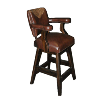 WALLER-SWIVEL-BARSTOOL