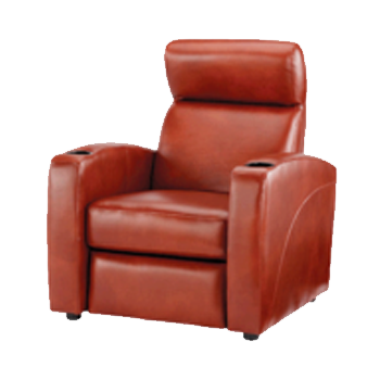 Avalon Theater Recliner