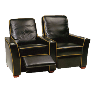 Barrington Theater Recliner
