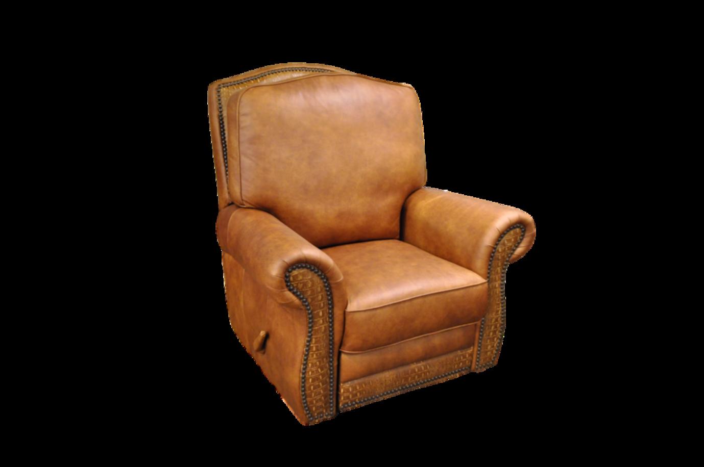 new silverado recliner 3